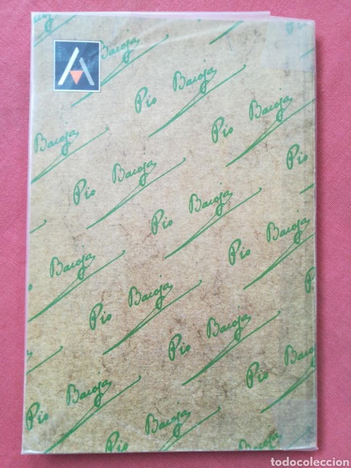 Libros de segunda mano: ANAYA - ANTOS - LECTURAS Y COMENTARIOS - EQUIPO TROPOS - 6º EGB - 1988 - Foto 2 - 180039107