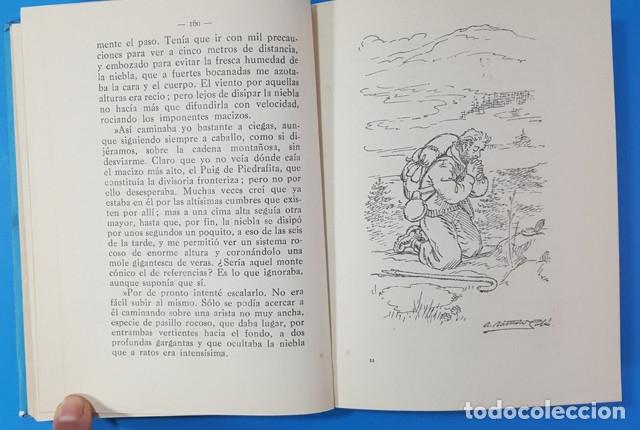 Libros de segunda mano: EJEMPLOS EUCARISTICOS PARA LECTURA NIÑOS Y NIÑAS EN PRIEMRA COMUNION,LUIS SANZ BURATA 1963 279 PAG - Foto 5 - 180392047