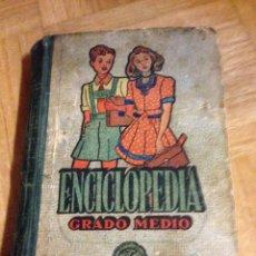 Libros de segunda mano: ARTICULO ORIGINAL 47 X 47 CM. APROX. FACSIMIL EN CARTULINA DE LOS AÑOS 70. MUY BUEN ESTADO, VER FO. Lote 183436897