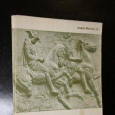 Libros de segunda mano: FICHAS DE CULTURA GRIEGA.. Lote 194378803