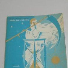Libros de segunda mano: AHORA.LA ACTUALIDAD EN LECTURAS PARA ESCOLARES DE 10 A12 AÑOS.PARANINFO.1963. Lote 195032131