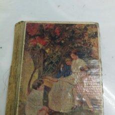 Livros em segunda mão: EL PRIMER MANUSCRITO POR D. JOSE DALMAU CARLES 1924. Lote 204367250