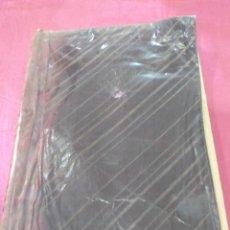 Libros de segunda mano: LIBRO DE INGLÉS DE PRIMERO DE BUP 1977 ED. LUIS VIVES. Lote 204834797