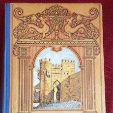 Libros de segunda mano: ESPAÑA MI PATRIA. JOSE DALMAU CARLES. NUEVA EDICIÓN MODIFICADA. Lote 208944507