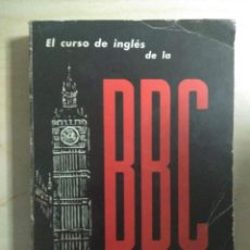 Libros de segunda mano: CALLING ALL BEGINNERS - DAVID HICKS - EDITORIAL ALHAMBRA - 1958. Lote 211888835