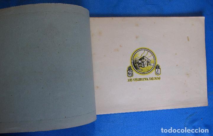 Libros de segunda mano: CALIGRAFÍA Y ROTULACIÓN. INSTITUTO DE HERMANAS CARMELITAS DE LA CARIDAD, S/F. - Foto 2 - 213142102
