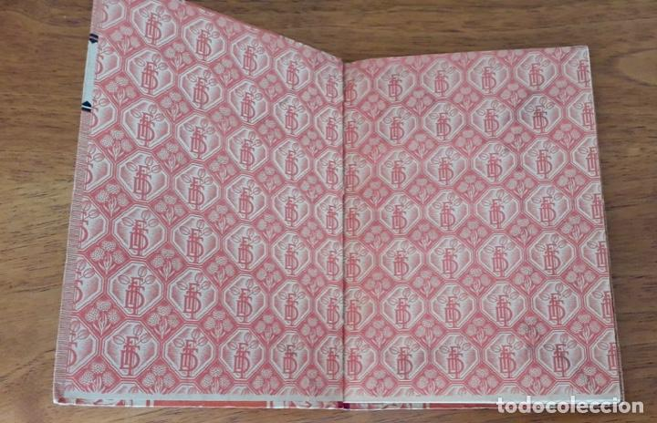 Libros de segunda mano: Libros texto 1930 - Foto 2 - 218064473