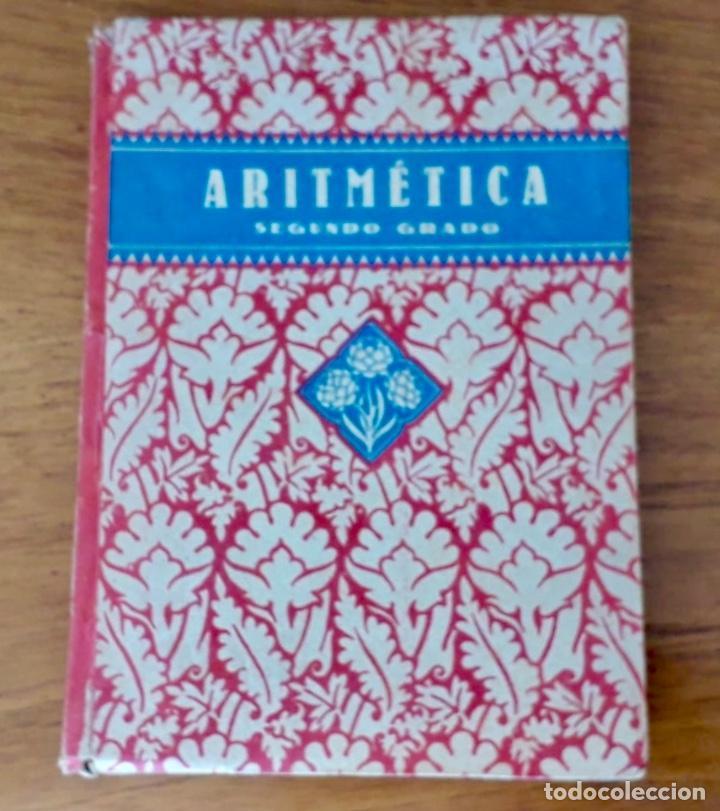 Libros de segunda mano: Libros texto 1930 - Foto 3 - 218064473