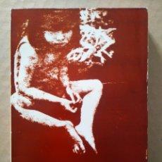 Libros de segunda mano: REVISTA DE CIENCIAS DE LA EDUCACIÓN NÚMEROS 66-67 (ÓRGANO DEL INSTITUTO CALASANZ, 1971).. Lote 228267800