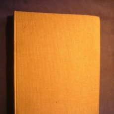 Libros de segunda mano: KÖLLING-LÖFFLER: - MATHEMATISCHES UNTERRICHTSWERK FÜR HÖHERE LEHRANSTALTEN.BAND 1 - (LEIPZIG, 1941). Lote 230368140