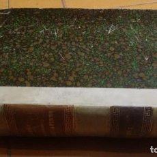 Libros de segunda mano: DICCIONARIO IDEAS AFINES, ELEMENTOS TEGNOLOGIA / EDUARDO BENOT, T I / MARIANO NUÑEZ SAMPER / Z-003. Lote 243665140