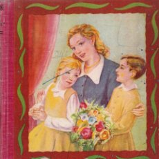 Libros de segunda mano: LECTURAS - LIBRO PRIMERO. Lote 262454320