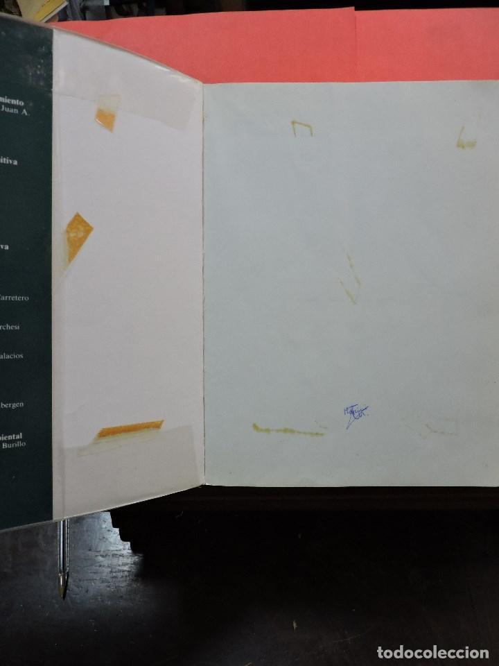 Libros de segunda mano: Desarrollo psicológico y educación II. Psicología de la Educación. César Coll, Palacios, Marchesi - Foto 2 - 269027674