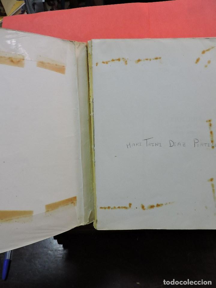 Libros de segunda mano: Biología COU. DUALDE PÉREZ, Vicente y DUALDE VIÑETA, Ana. Editorial ECIR 1987 - Foto 2 - 269029084