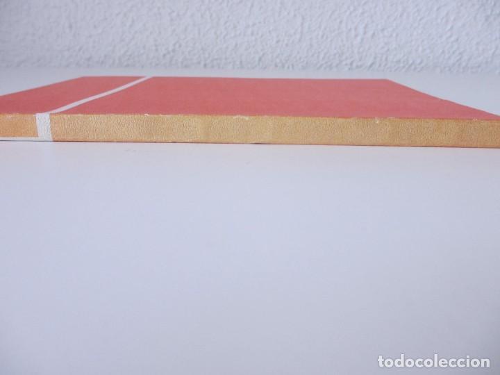 Libros de segunda mano: Guía Didáctica de Mi Libro de Cálculo 3er curso Libro del maestro Hijos de Santiago Rodriguez-Burgos - Foto 3 - 269375818