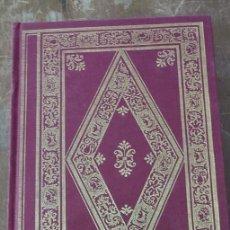 Livros em segunda mão: SEVILLANA MEDICINA, JUAN DE AVIÑON, PYMY 39. Lote 276961253