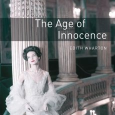 Libros: OXFORD BOOKWORMS LIBRARY 5. THE AGE OF INNOCENCE MP3 PACK OXFORD UNIVERSITY PRESS ESPAÑA, S.A.. Lote 105977183