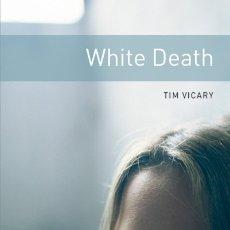 Libros: OXFORD BOOKWORMS LIBRARY 1. WHITE DEATH MP3 PACK OXFORD UNIVERSITY PRESS ESPAÑA, S.A.. Lote 105977188