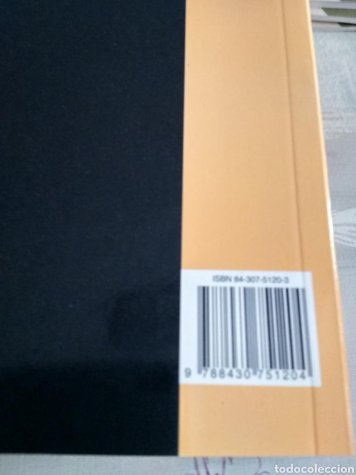 Libros: Lengua Castellana y literatura 1bachillerato Teide - Foto 2 - 128099206