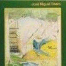 Livres: J.R.R. TOLKIEN. CUENTOS DE HADAS. Lote 128227174