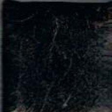 Libros: EL MISTERIO DE LA CARRETERA DE CINTRA. Lote 131093108