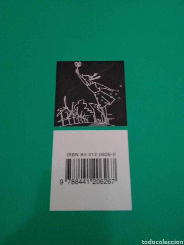 Libros: Bitoc 2000 Coneixement del medi natural - Foto 2 - 132747626