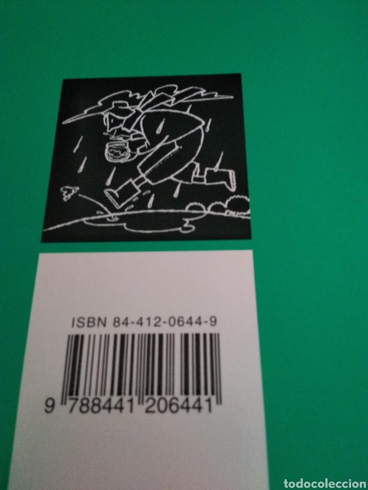 Libros: Bitoc 2000 Coneixement del medi natural La Galera Text - Foto 2 - 132748885