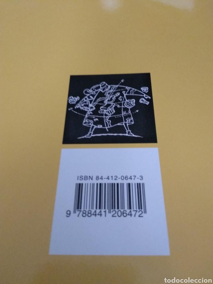 Libros: Bitoc 2000 Coneixement medi social 2. La Galera Text - Foto 2 - 132750523