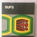 Libros: MATEMÁTICAS 3º BUP. EVEREST. Lote 135514870