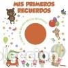 MIS PRIMEROS RECUERDOS (VVKIDS) (Libros Nuevos - Libros de Texto - Infantil y Primaria)