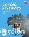 NEW THINK DO LEARN SOCIAL SCIENCES 5 MODULE 3. THE WORLD AROUND US. CLASS BOOK (Libros Nuevos - Libros de Texto - Infantil y Primaria)
