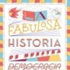 Libros: CONSTITUCIÓN. ANIVERSARIO 40 AÑOS. Lote 142840100
