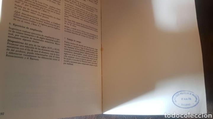 Libros: Formación Humanística 1. Edebé. Formación Profesional. No usado - Foto 3 - 149675397