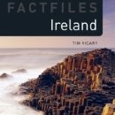 Libros: OXFORD BOOKWORMS FACTFILES 2. IRELAND MP3 PACK. Lote 165521840