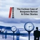 Libros: DOMINOES 3. THE CURIOUS CASE OF BENJAMIN BUTTON & OTHER STORIES MP3 PACK. Lote 165531298