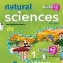 Libros: THINK DO LEARN NATURAL SCIENCES 1ST PRIMARY. CLASS BOOK + CD + STORIES MODULE 1 AMBER. Lote 165531312