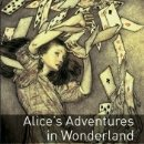 Libros: OXFORD BOOKWORMS LIBRARY 2. ALICE'S ADVENTURES IN WONDERLAND MP3 PACK. Lote 165538922