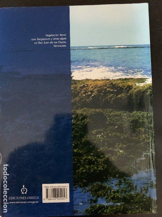 Libros: ECOLOGIA - Foto 2 - 176891412