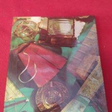 Libros: LIBRO DE 2°DE BACHILLERATO ICI. LA FRANCE. Lote 203988682