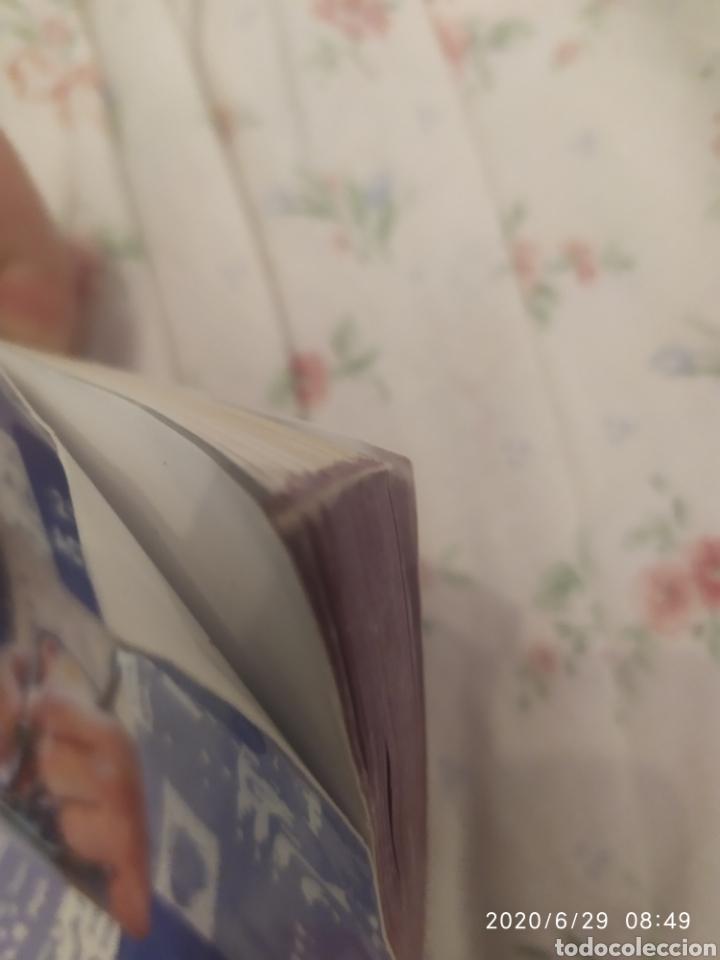 Libros: Electrónica Aplicada - Foto 3 - 209893301