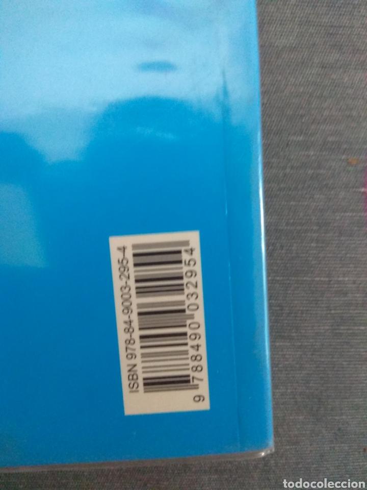 Libros: Operaciones administrativas de compraventa. Editex 2014. Administración y gestión - Foto 4 - 217560363