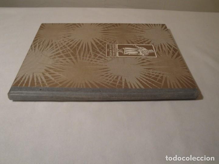 Libros: Teneduría. Primer Grado. Por partida doble. Editorial Luis Vives. Edición 1969. - Foto 7 - 222268523