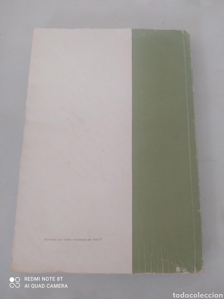 Libros: LIBRO MATEMÁTICAS 3 BUP - Foto 2 - 243524595
