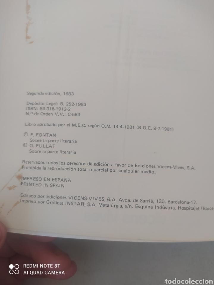 Libros: LIBRO ÉTICA Y MORAL ETHOS 1 BUP - Foto 2 - 243527425