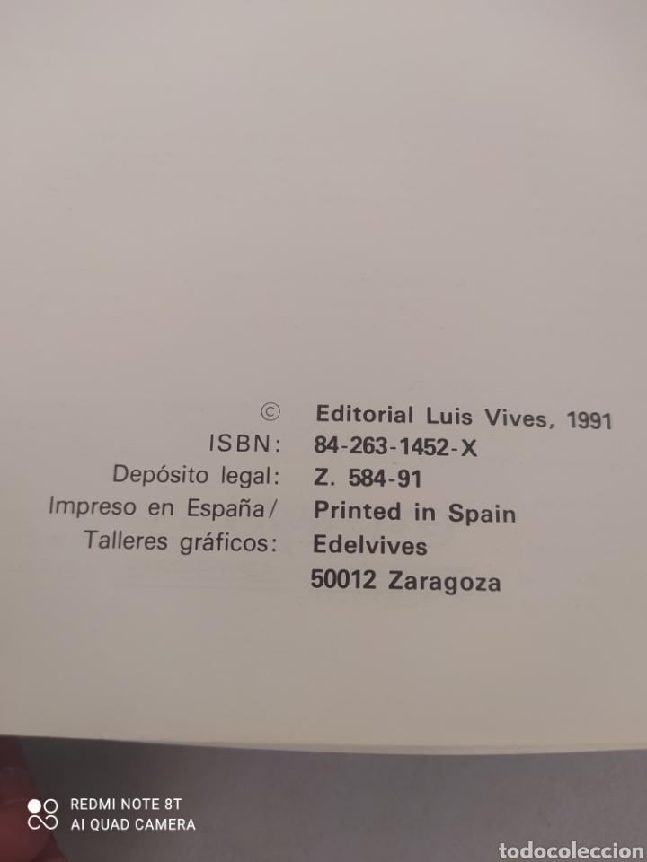 Libros: LIBRO LATÍN 2 BUP - Foto 2 - 243564490
