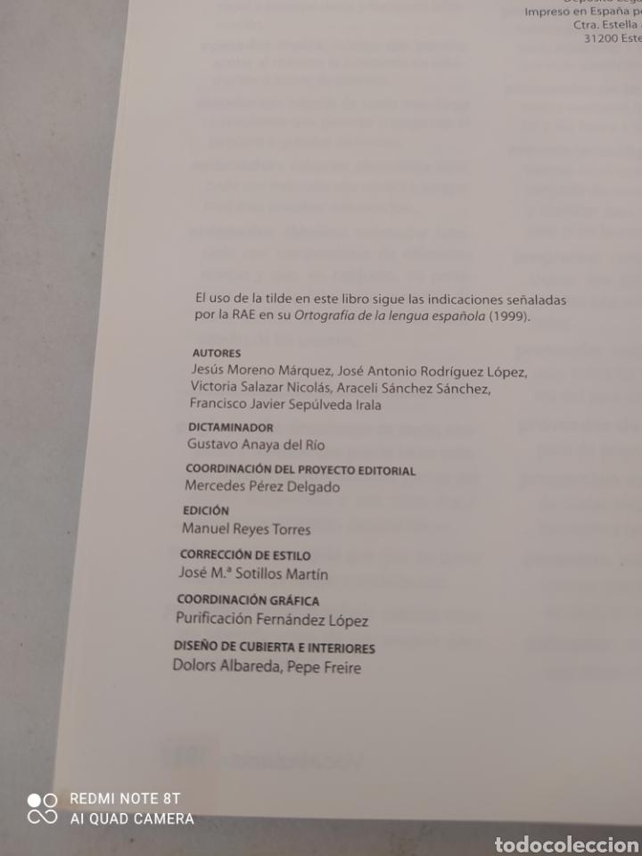 Libros: LIBRO TECNOLOGÍA 2 SECUNDARIA - Foto 2 - 243567360