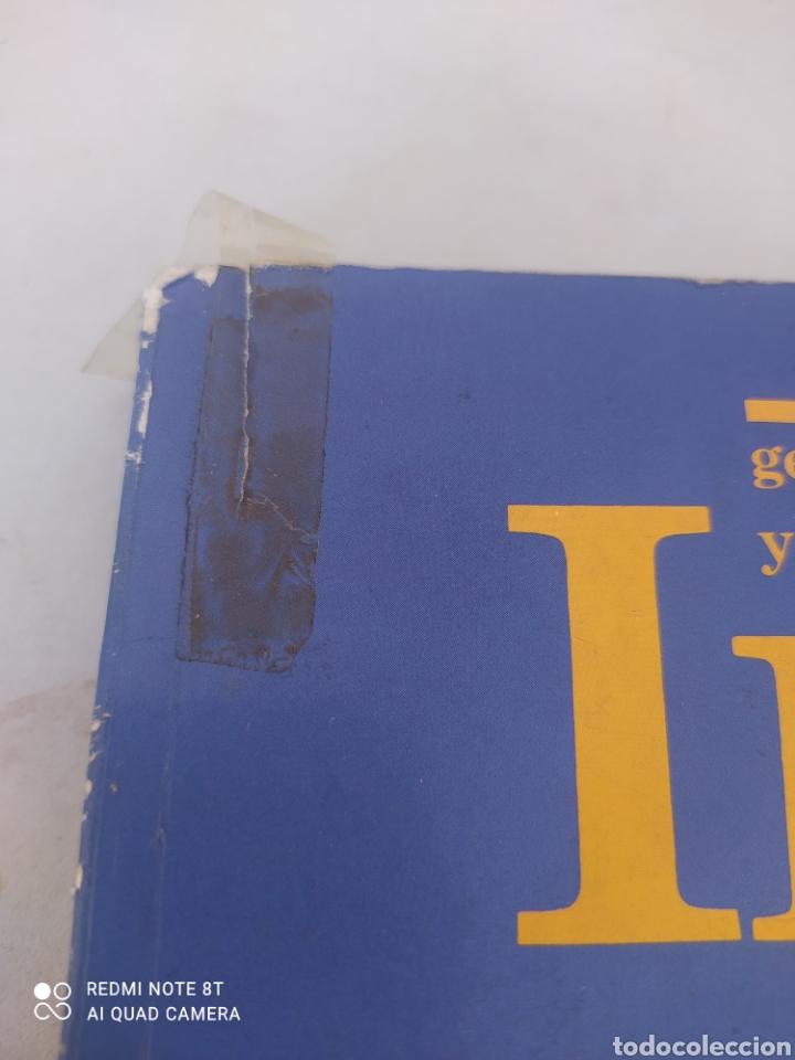 Libros: LIBRO IBÉRICA 3 BUP - Foto 2 - 243569135
