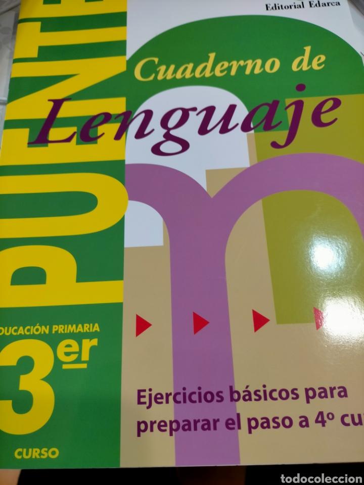 CUADERNOS EJERCICIOS. NUEVO (Libros Nuevos - Libros de Texto - Infantil y Primaria)