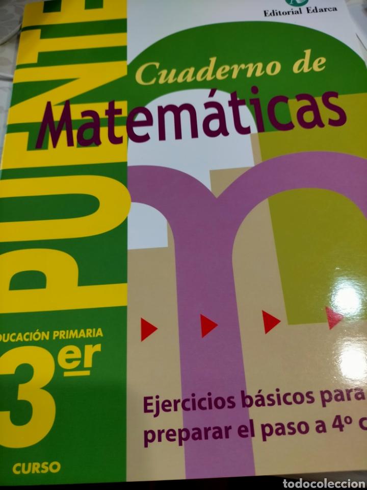 CUADERNOS EJERCICIOS. NUEVO (Libros Nuevos - Libros de Texto - ESO)