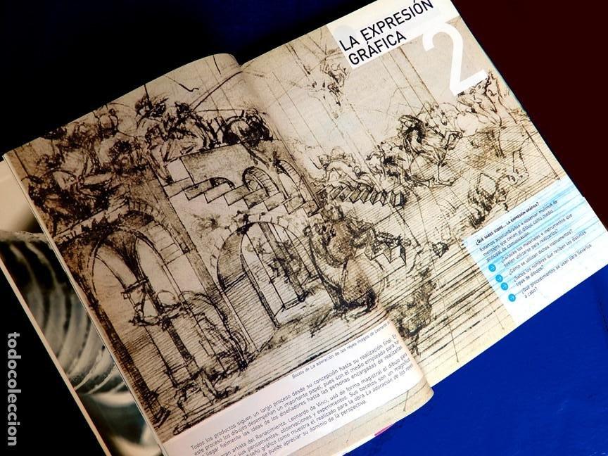 Libros: TECNOLOGÍAS I - ESO - SECUNDARIA - POR; MARTÍN, CARRASCAL, TOLEDO Y GARCÍA - SM - NUEVO - CON CD - Foto 5 - 251412485